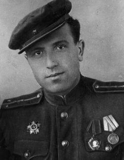 Кулиев К.Ш.
