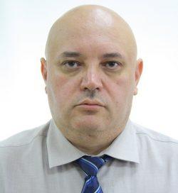 Кумахов Аслан Игоревич
