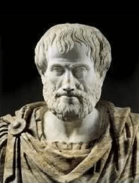 Аристотель-Этика