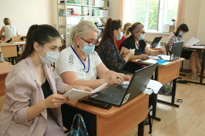 КБГУ курсы ПК WorldSkills
