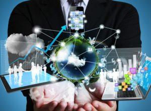 Объявлен конкурс комплексных проектов по созданию высокотехнологичных производств
