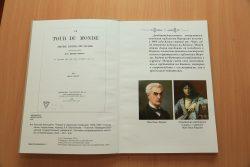 Почему книгу о художнике Верещагине издал ученый-историк из КБГУ?