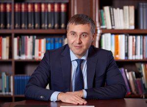 Фальков В.Н.
