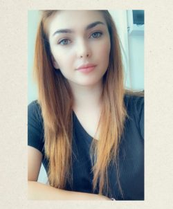 Хатухова Дана Асарбиевна