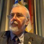 Попечительский совет КБГУ 2020