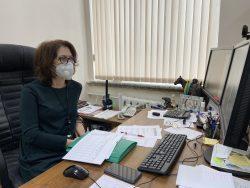 В КБГУ прошло совещание руководителей диссертационных советов вуза