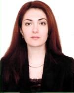 Арипшева Марина Витальевна