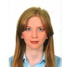 Тхакахова Карина Султановна