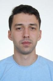 Кардангушев Ислам Заурбекович