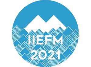 Международная конференция IIEFM
