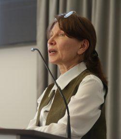 КБГУ и КБНЦ РАН провели междисциплинарный семинар