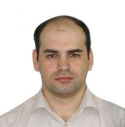 Битоков Азамат Леонидович