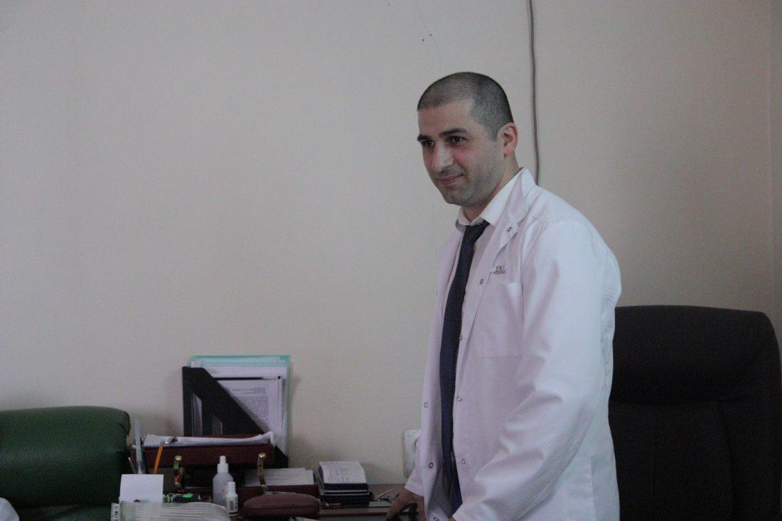 Особенности ботулинотерапии обсуждали ученые-медики КБГУ