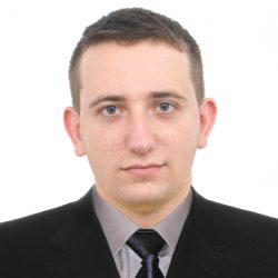 Ломаносов Вячеслав Станиславович