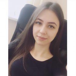 Немова Валентина Юрьевна