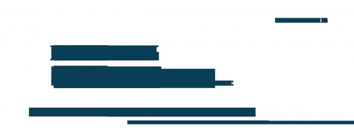 Научный журнал «Вестник Кабардино-Балкарского государственного университета: Журналистика. Образование. Словесность»