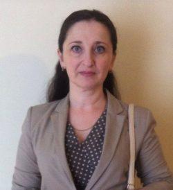 Османова Асият Махтиевна