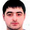 Годзов Беслан Хамидбиевич
