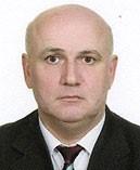 Джинджолия Рауль Сергеевич