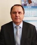 Елинский Валерий Иванович
