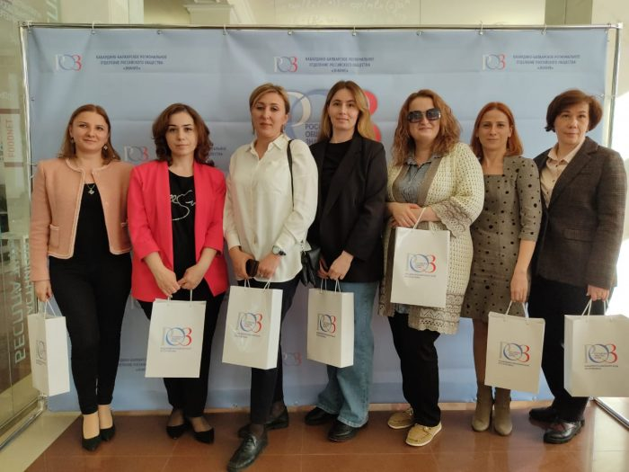 РОЗ и КБГУ выпустили первых «Цифровых кураторов»