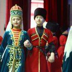 В КБГУ подвели итоги I вузовского чемпионата WorldSkills Russia