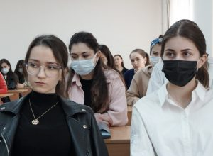 КБГУ Территория мира ИППиФСО
