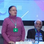 Микро- и нанотехнологии в электронике КБГУ