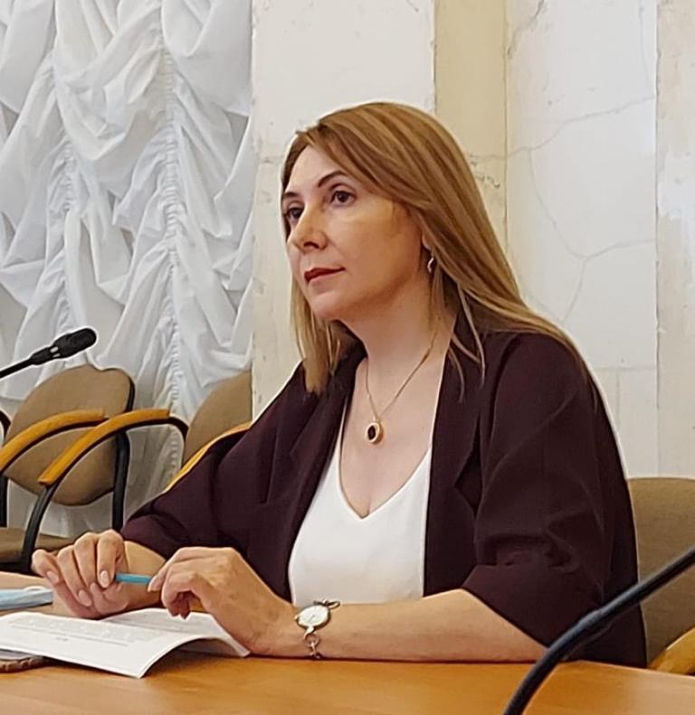 Научный совет РАН заинтересовался разработками КБГУ в области аддитивных технологий