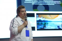 КБГУ: первый стартап-диплом в сфере туризма