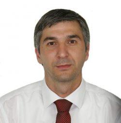 Табишев Тимур Арсенович