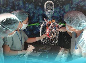 КБГУ проведет международную кросс-дисциплинарную конференцию по медицине