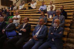 Итоги II Международной научно-практической конференции «Фундаментальная наука для практической медицины»