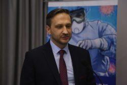 В КБГУ прошла конференция по вопросам инфекционной патологии Северо-Кавказского региона