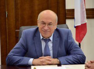 Ю.К. Альтудов